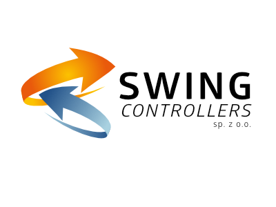 Swing Controllers Sp. z o.o.